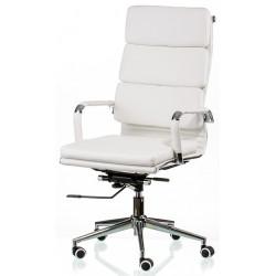Кресло офисное  ExtremeRace black